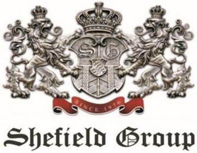 Shefield Group
